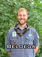 afbeelding van Beloega