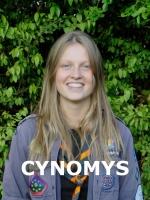 afbeelding van Cynomys